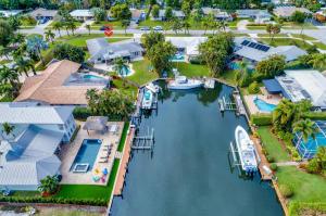 908 Westwind Drive, North Palm Beach, FL 33408