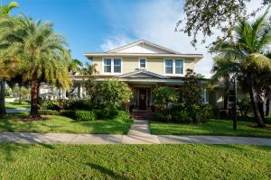 1395 Dakota Drive, Jupiter, FL 33458