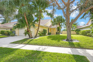 228 Ridge Road Jupiter FL 33477