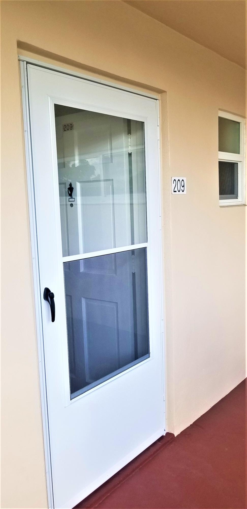 2770 Gardens Drive, Lake Worth, Florida 33461, 2 Bedrooms Bedrooms, ,2 BathroomsBathrooms,Condo/Coop,For Sale,Gardens,2,RX-10485557