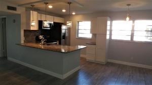 1225 NW 21st Street, 1606, Stuart, FL 34994