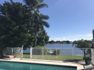 1184 Lake Breeze Drive