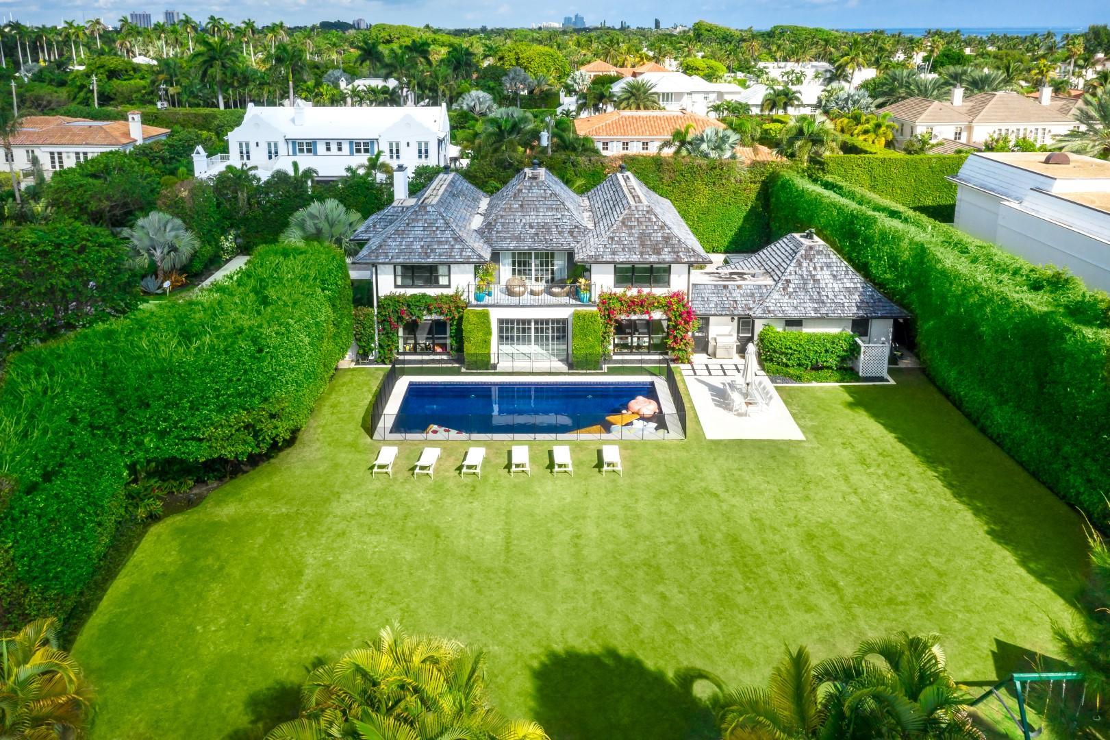 1 Wells Cir, Palm Beach, Florida 33480, ,Land,For Sale,Wells Cir,RX-10481493