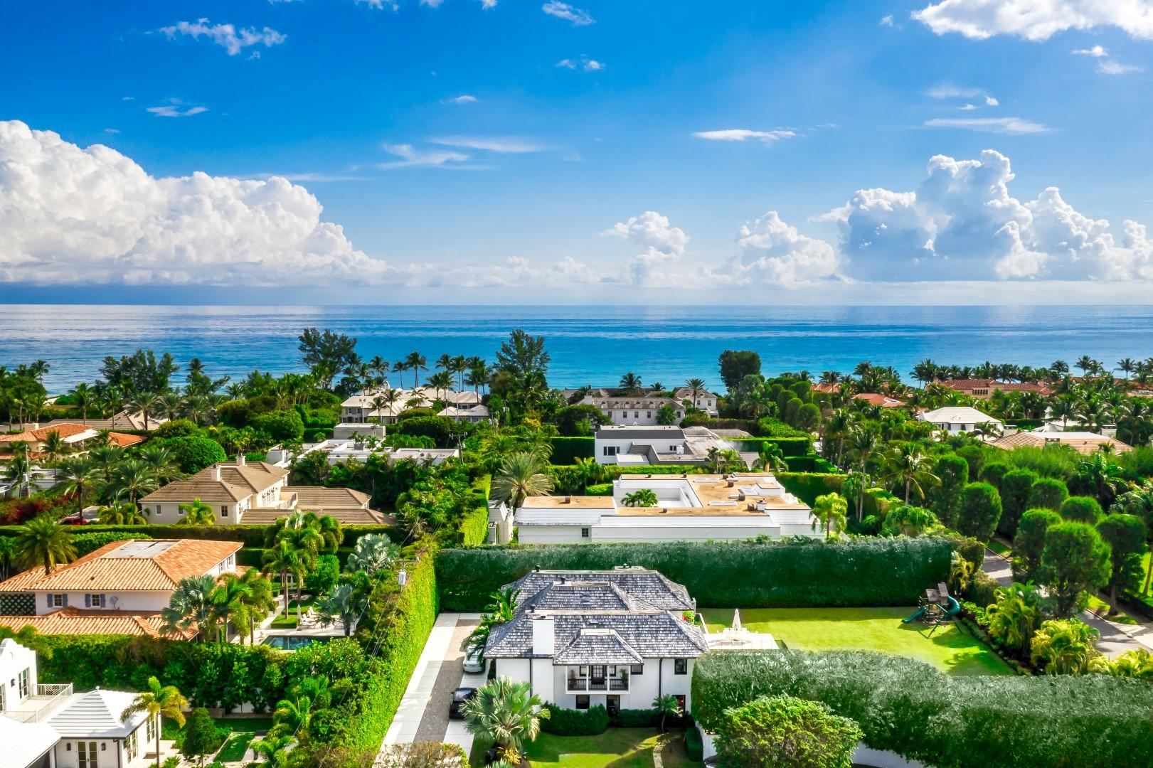 1 Wells Circle, Palm Beach, Florida 33480, 4 Bedrooms Bedrooms, ,5.1 BathroomsBathrooms,Single Family,For Sale,Wells,RX-10479568