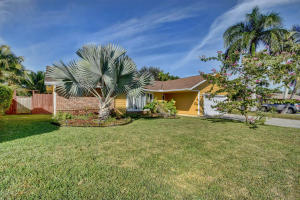 144 Alcazar Street, Royal Palm Beach, FL 33411