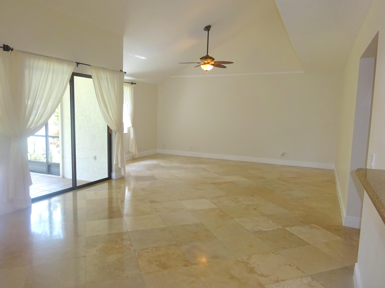 9284 Ketay Circle Boca Raton, FL 33428
