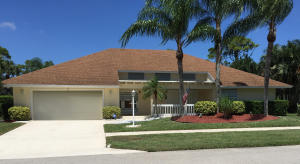 7 Shady Lane, Tequesta, FL 33469