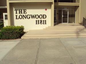 11811 Avenue Of The Pga, 4-2a, Palm Beach Gardens, FL 33418