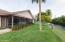 804 Whippoorwill Row, West Palm Beach, FL 33411