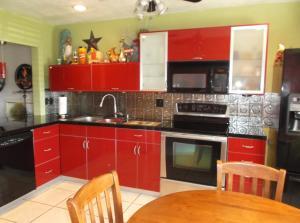 5775 Fernley Drive W, 143, West Palm Beach, FL 33415