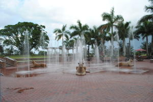 12014 Greenway Circle S, 105, Royal Palm Beach, FL 33411