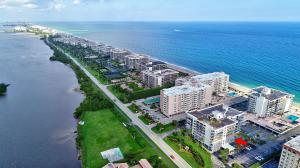3460 S Ocean Boulevard, 1160, Palm Beach, FL 33480