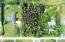 Vacant Lot 0 128th Trail N, (Actually 127th Dr N), Jupiter, FL 33478