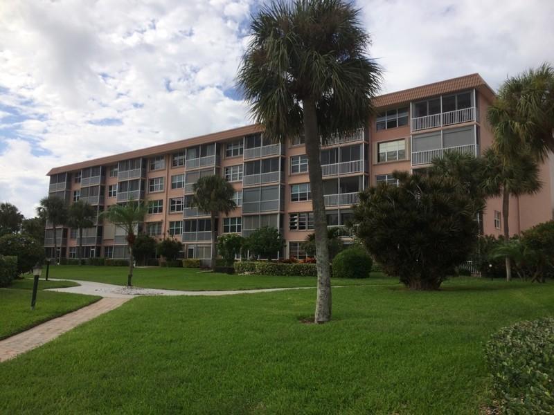 2717 Florida Boulevard 323