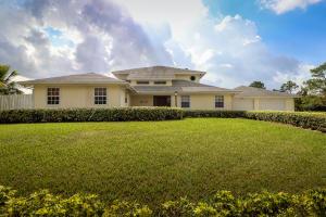 8718 150th Court N, Palm Beach Gardens, FL 33418