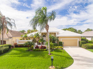 23 Windward Isle(s) Palm Beach Gardens FL 33418