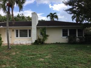 182 Beacon Lane Jupiter Inlet Colony FL 33469