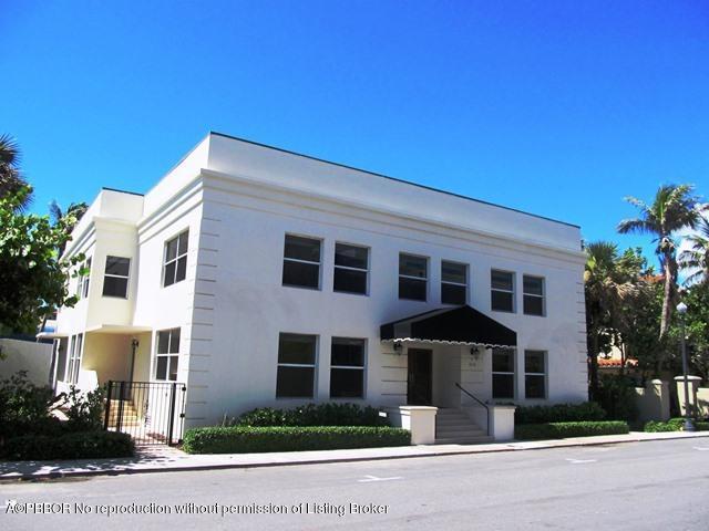 Palm Beach FL 33480