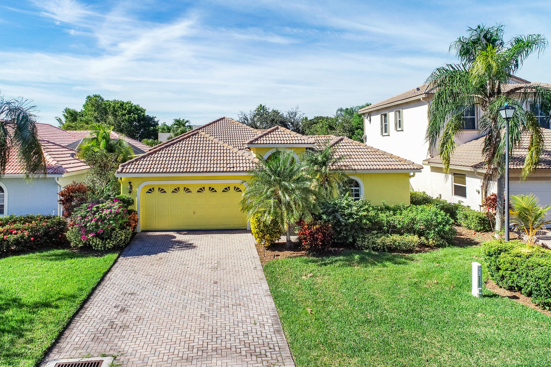 8243 Bob-o-link Drive West Palm Beach FL 33412