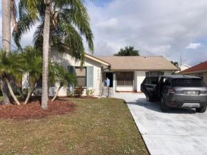 6263 Robinson Street, Jupiter, FL 33458
