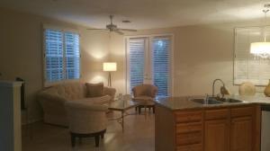 133 Spruce Street, Boynton Beach, FL 33426