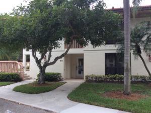 614 Brackenwood Cove, Palm Beach Gardens, FL 33418
