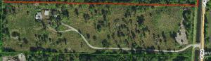 2151 C Road