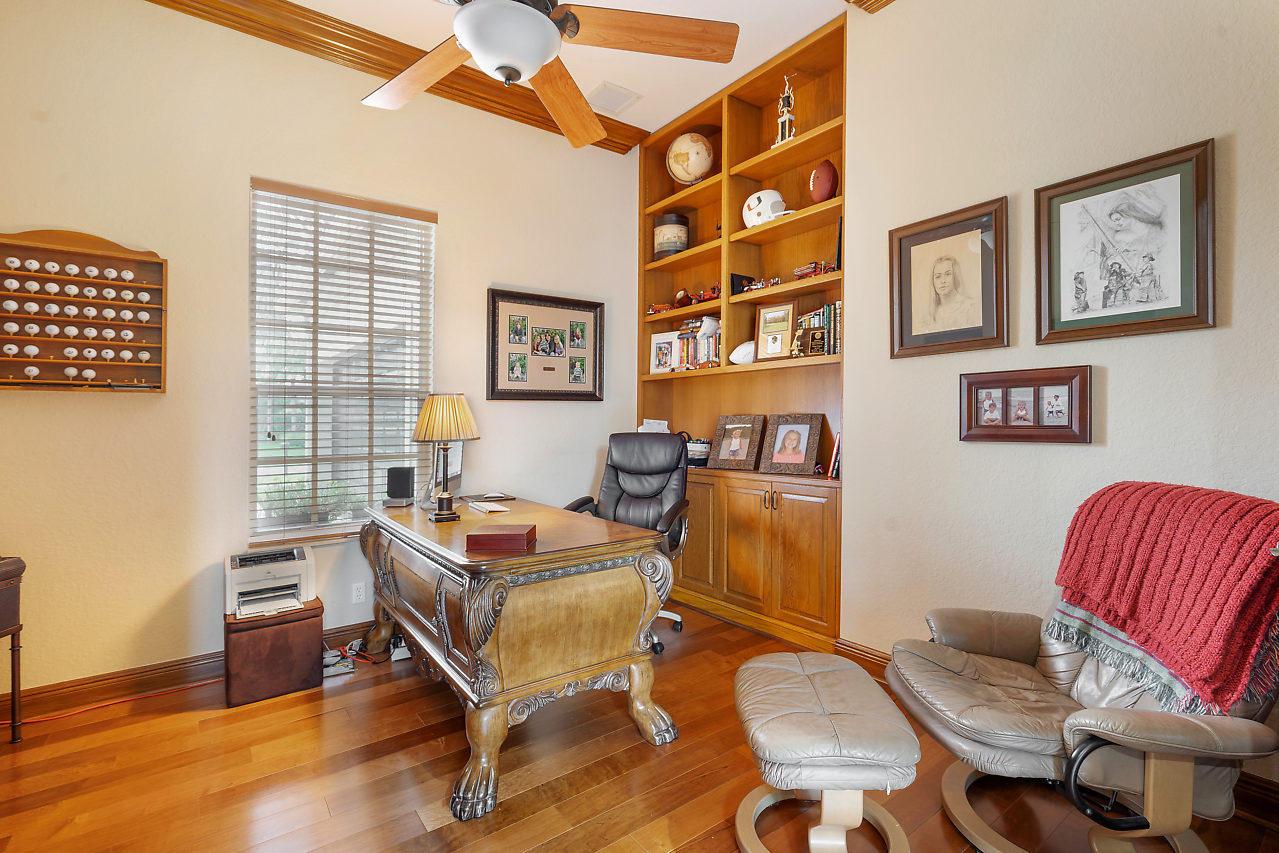 12478 Equine Lane, Wellington, Florida 33414, 5 Bedrooms Bedrooms, ,5 BathroomsBathrooms,Single Family,For Sale,EQUESTRIAN CLUB,Equine,RX-10486249