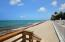 2295 S Ocean Boulevard, 612, Palm Beach, FL 33480
