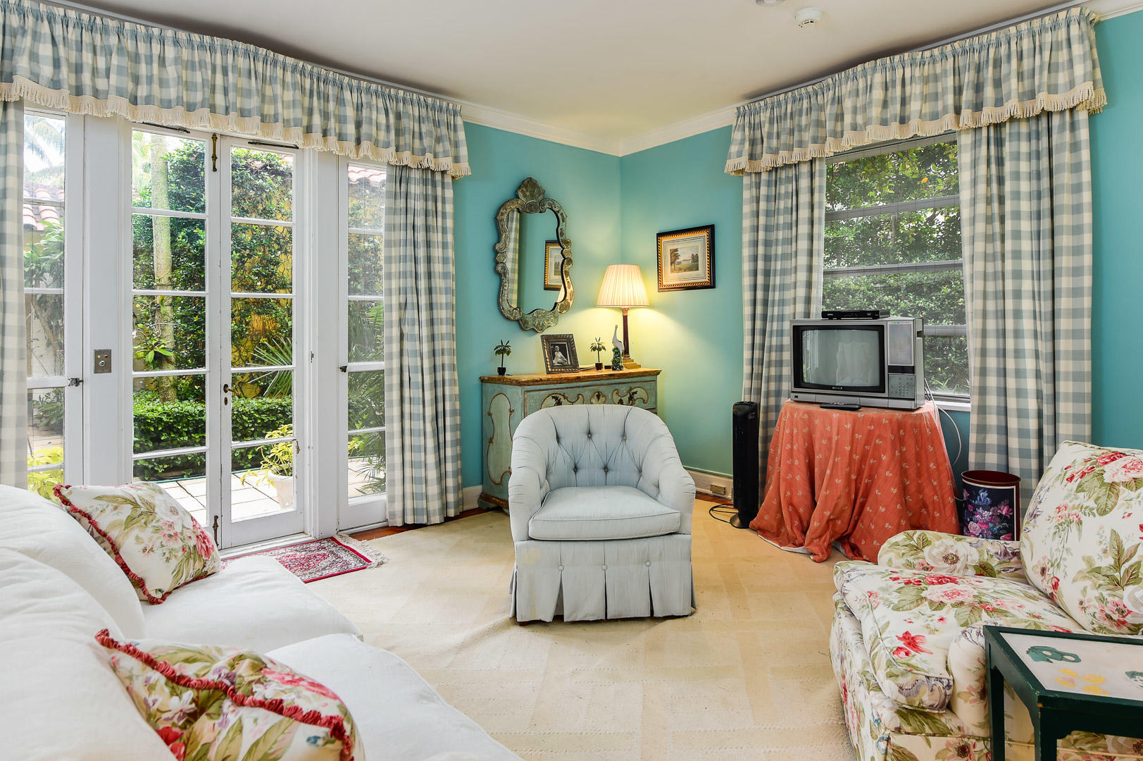 6 Golfview Road, Palm Beach, Florida 33480, 7 Bedrooms Bedrooms, ,10.2 BathroomsBathrooms,Single Family,For Sale,Golfview,RX-10486006
