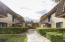 10910 Royal Palm Boulevard, 10910, Coral Springs, FL 33065