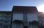 2936 Lake Shore Drive, Riviera Beach, FL 33404