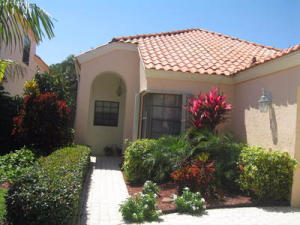 2604 La Cristal Circle, Palm Beach Gardens, FL 33410