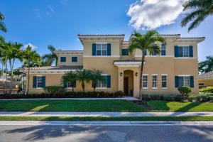 302 Chambord Terrace, 302, Palm Beach Gardens, FL 33410