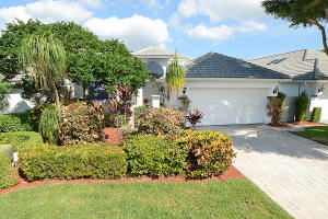 2138 Nw 60th Circle Boca Raton FL 33496