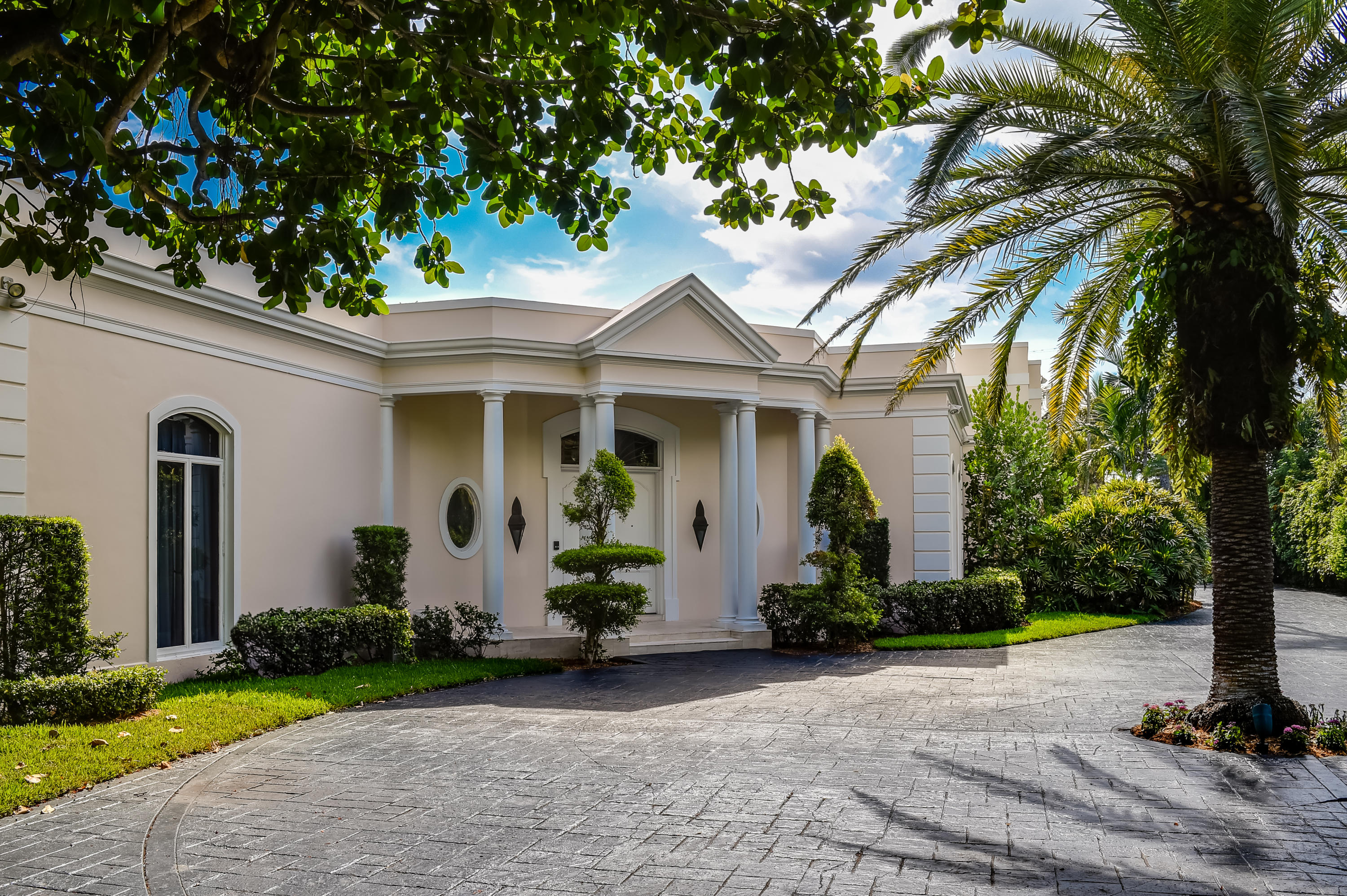 150 El Vedado Road, Palm Beach, Florida 33480, 4 Bedrooms Bedrooms, ,6.1 BathroomsBathrooms,Single Family,For Sale,El Vedado,RX-10476013