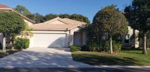 6252 Willoughby Circle, Lake Worth, FL 33463