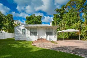 228 SE 7th Avenue, Delray Beach, FL 33483