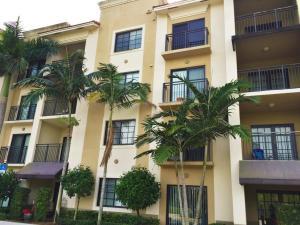 4905 Midtown Lane, 2201, Palm Beach Gardens, FL 33418