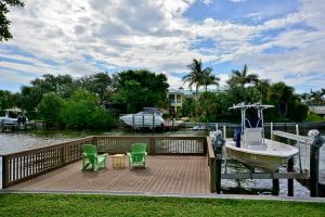 11518 Landing Place, A2, Palm Beach Gardens, FL 33408