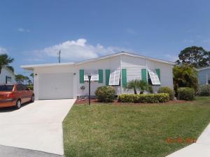 3817 Westchester Court, Port Saint Lucie, FL 34952