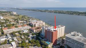 1551 N Flagler Drive, 915, West Palm Beach, FL 33401