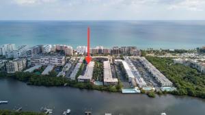 3605 S Ocean Boulevard, 103, Palm Beach, FL 33480