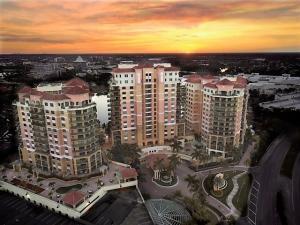 3630 Gardens Parkway, 1101c, Palm Beach Gardens, FL 33410