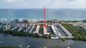 3605 S Ocean Boulevard, 122, Palm Beach, FL 33480