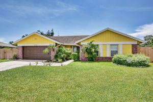 508 NW 10th Court, Boynton Beach, FL 33426