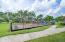 21317 Gosier Way, Boca Raton, FL 33428