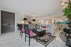 2275 S Ocean Boulevard, 108a, Palm Beach, FL 33480