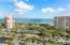 4101 N Ocean Boulevard, D 1606, Boca Raton, FL 33431