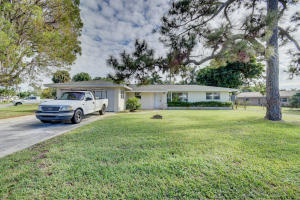 2830 SW 9th Street, Boynton Beach, FL 33435